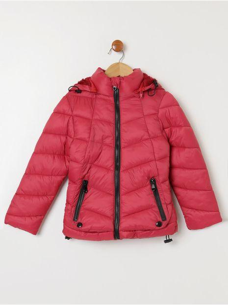 139532-casaco-sea-vermelho-pompeia1
