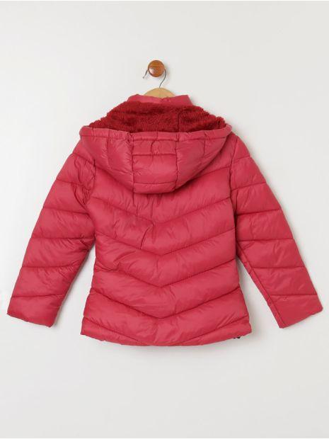 139532-casaco-sea-vermelho-pompeia2