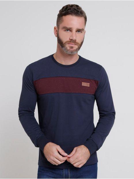 141495-camiseta-ml-adulto-gangster-marinho-pompeia2