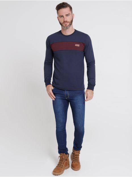 141495-camiseta-ml-adulto-gangster-marinho-pompeia3