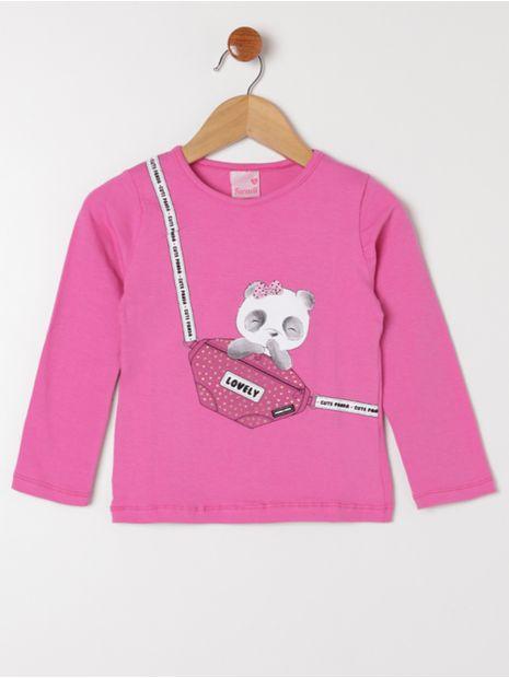 141387-blusa-faraeli-pink2