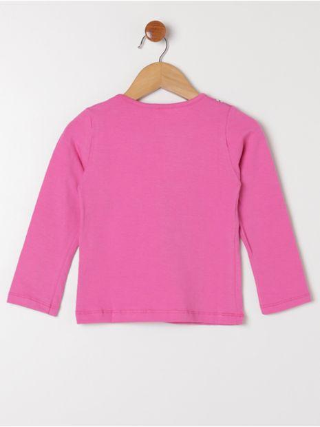 141387-blusa-faraeli-pink3