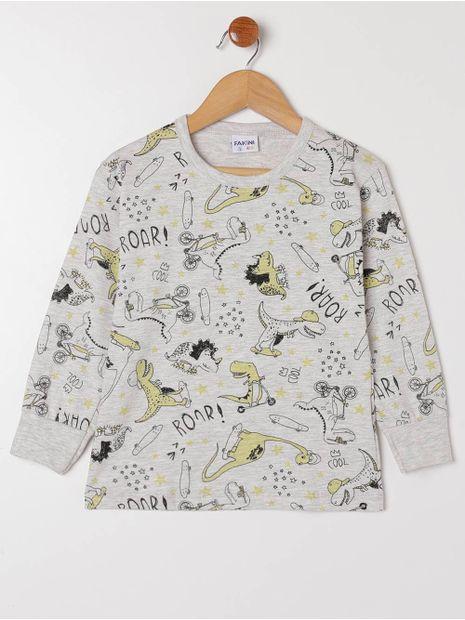 140788-pijama-fakini-mescla.04