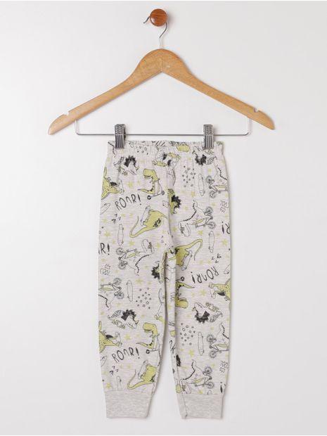 140788-pijama-fakini-mescla.02