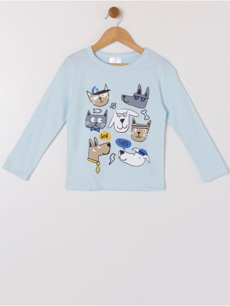 140906-pijama-baconb-azul