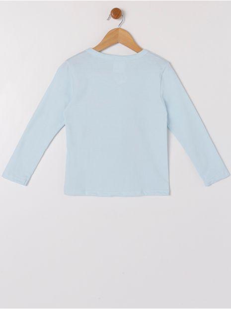 140906-pijama-baconb-azul1