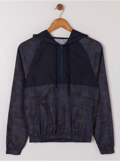 140823-jaqueta-corta-vento-vels-camuflado2