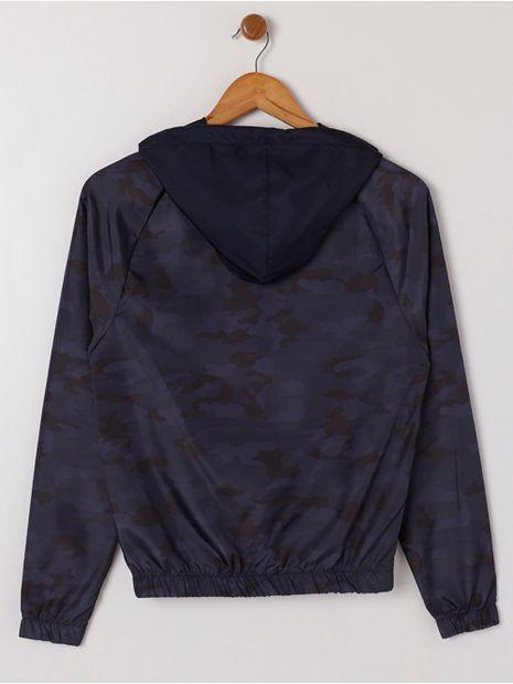 140823-jaqueta-corta-vento-vels-camuflado3