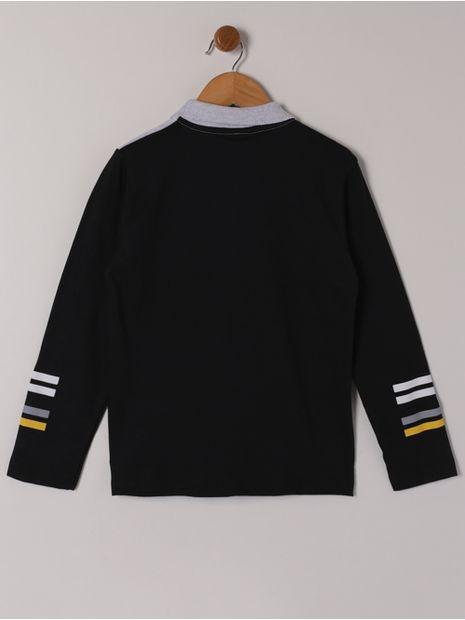 140733-camisa-brincar-e-arte-preto3