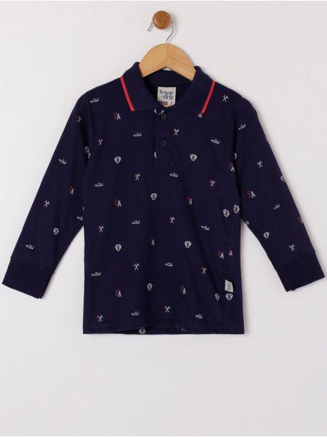 140723-camisa-brincar-e-arte-marinho