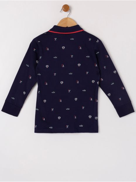 140723-camisa-brincar-e-arte-marinho1