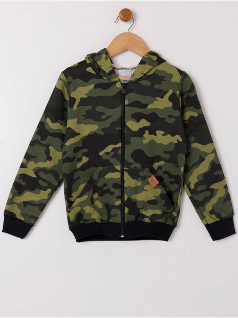 140365-jaqueta-moletom-patota-toda-militar