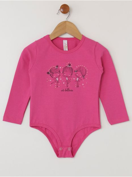 141330-colant-princesinha-pink2