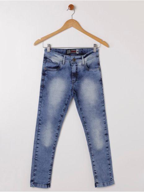 140125-calca-jeans-horock-azul-pompeia1