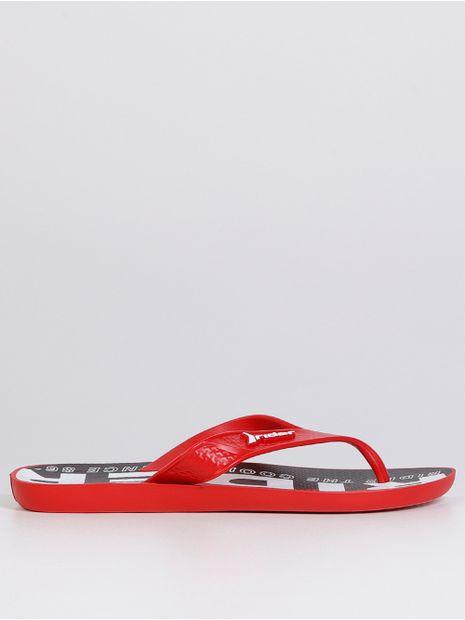 134665-chinelo-de-dedo-masculino-rider-vermelho-preto
