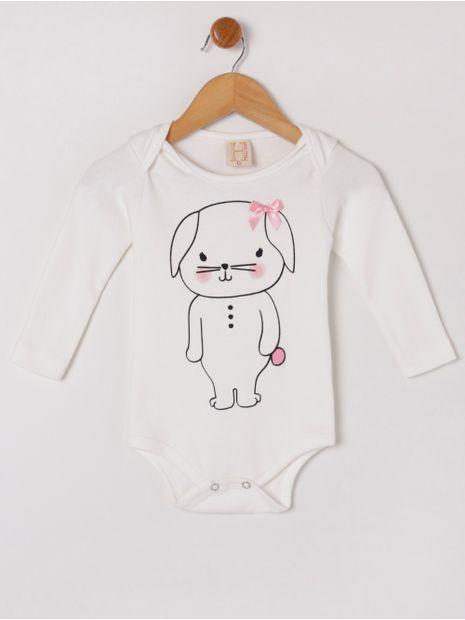 139790-pijama-bebe-hrrdadinhos-off-white