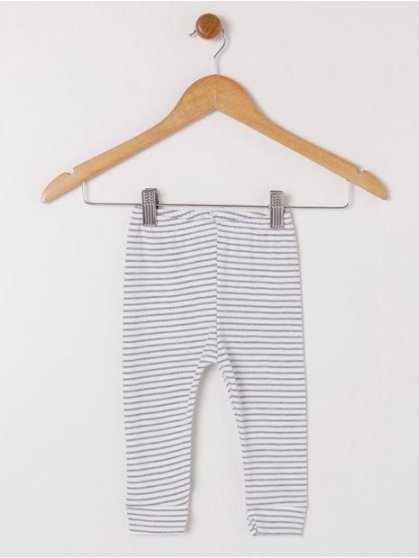 139790-pijama-bebe-hrrdadinhos-off-white3