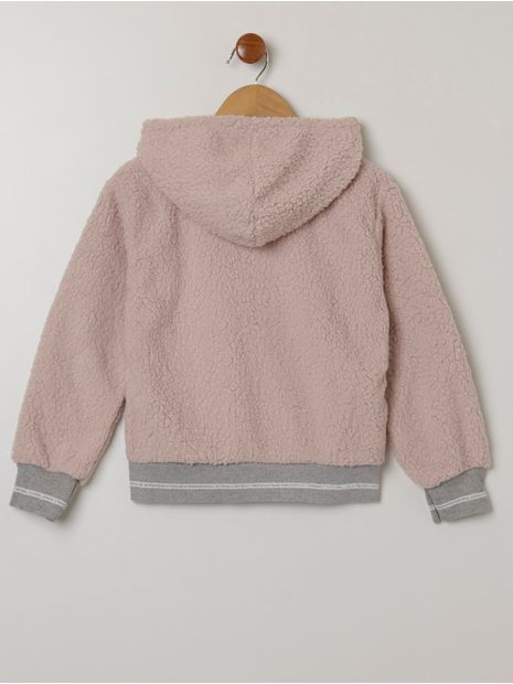 141378-blusa-faraeli-rose3