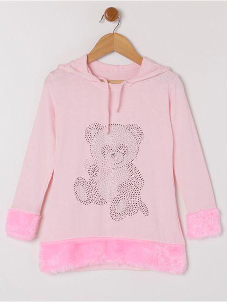 139606-blusa-nats-baby-rosa