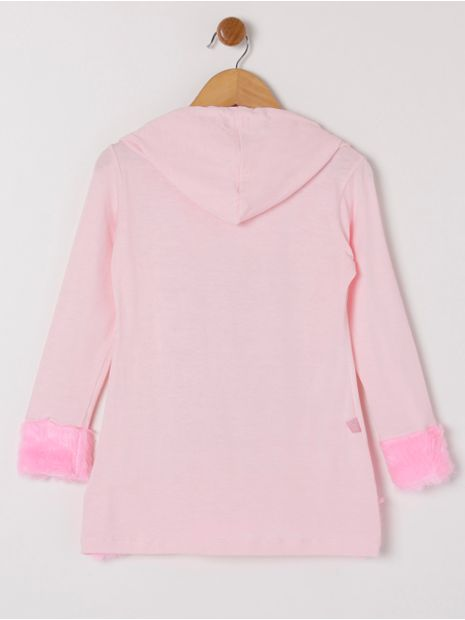139606-blusa-nats-baby-rosa1