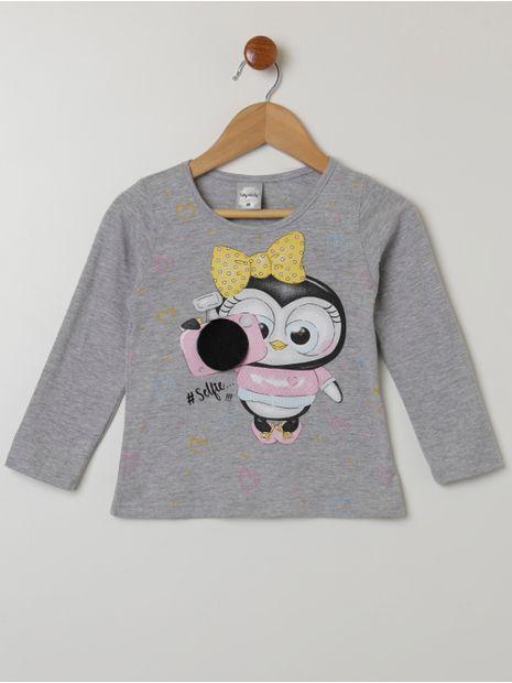 141456-camiseta-kely---kety-mescla2