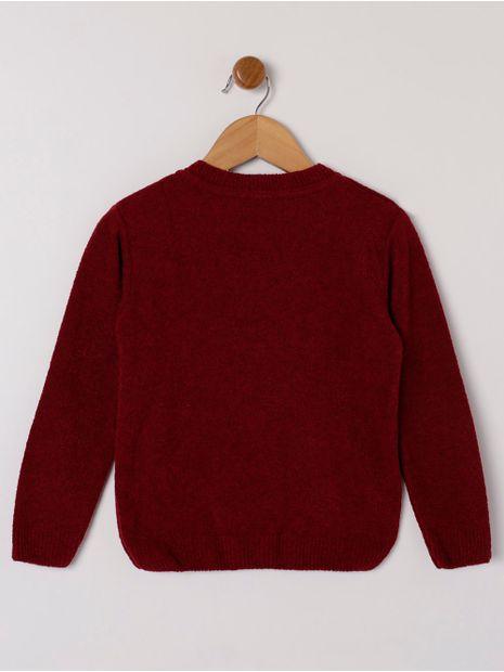 139560-blusa-tricot-bela-bilu-dalia-pompeia1