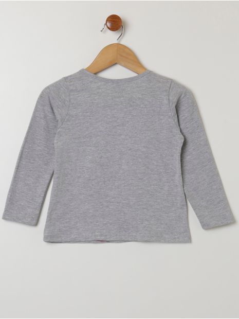 141456-camiseta-kely---kety-mescla3