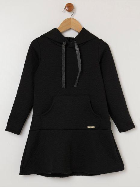 141457-vestido-kely-e-kety-preto.01