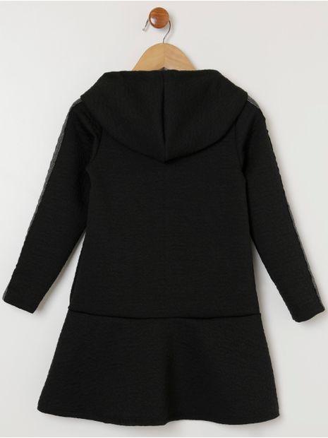 141457-vestido-kely-e-kety-preto.02