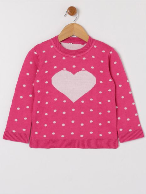 139556-blusa-tricot-bela-bilu-pink-rosa.01