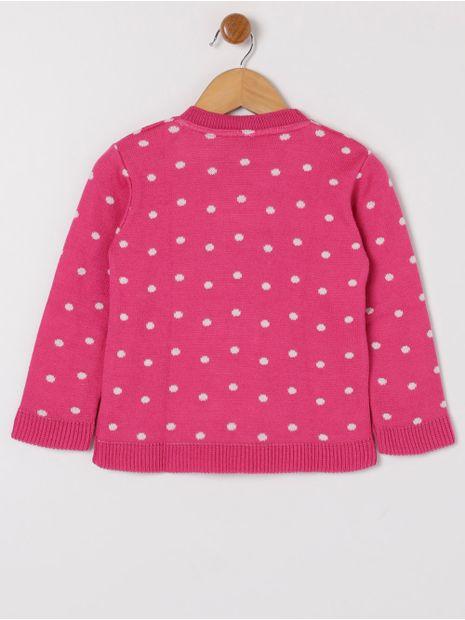 139556-blusa-tricot-bela-bilu-pink-rosa.02
