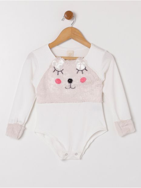 134384-colant-mell-kids-off2