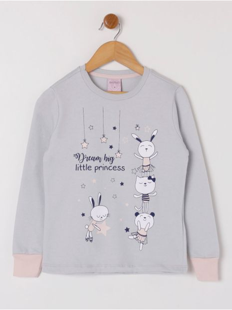 139438-pijama-daisy-days-cinza-rosa-pompeia1