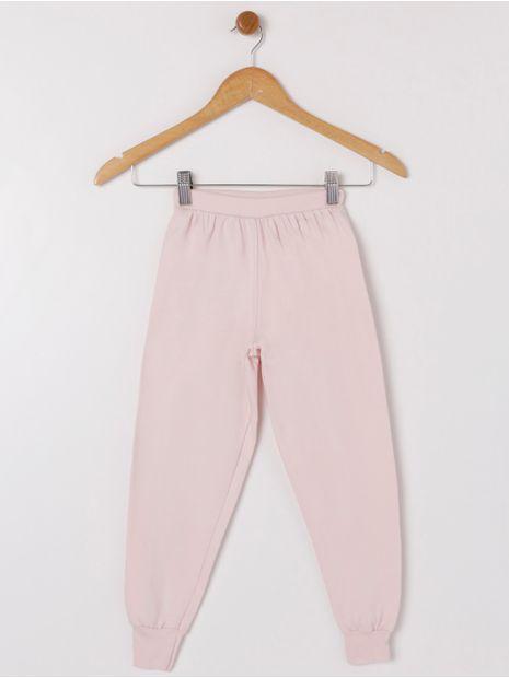 139438-pijama-daisy-days-cinza-rosa-pompeia4