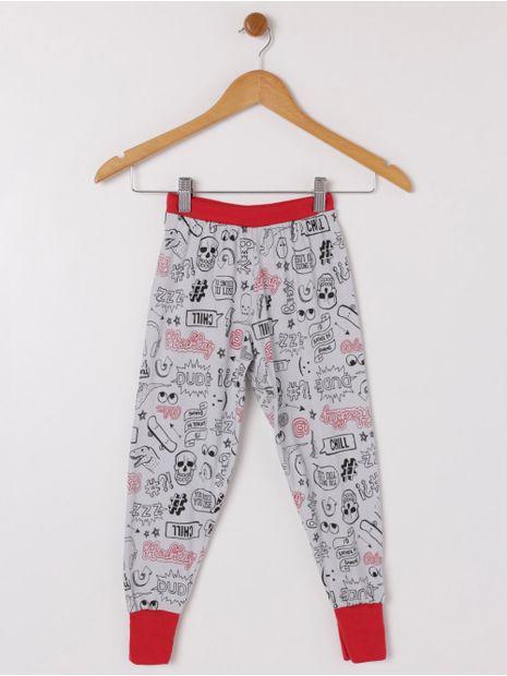 139437-pijama-borth-cinza-pompeia4