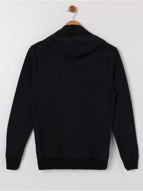 139028-blusa-mol-fico-preto3