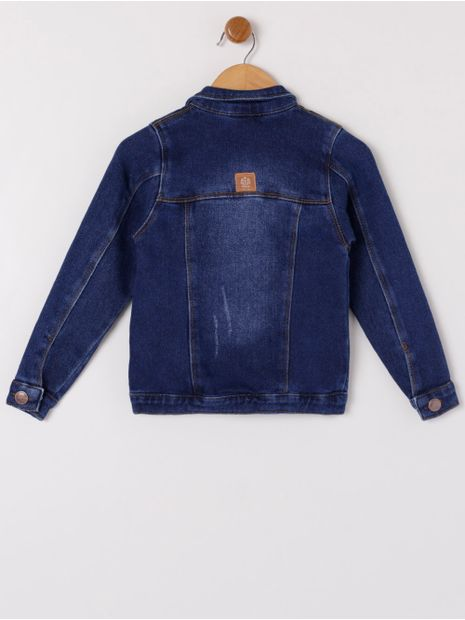 140412-jaqueta-tdv-azul1
