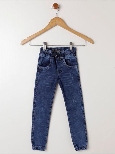 140420-calca-jeans-escapade-jogger-azul2