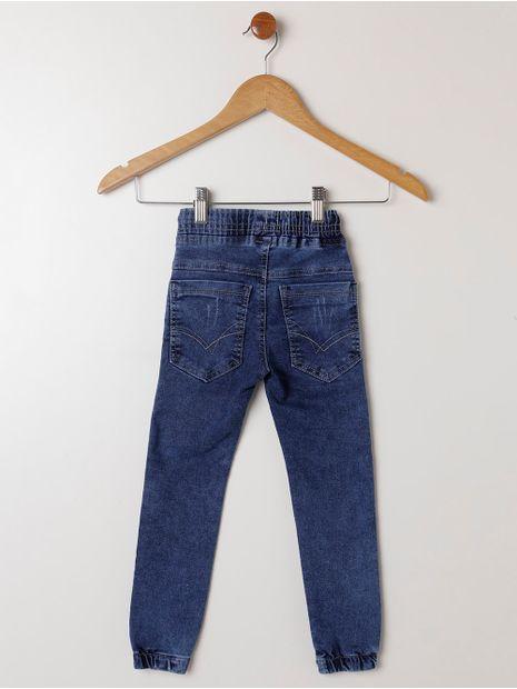 140420-calca-jeans-escapade-jogger-azul3