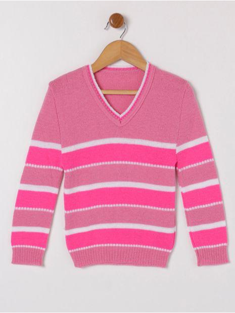 139468-blusa-tricot-fg-rosa2