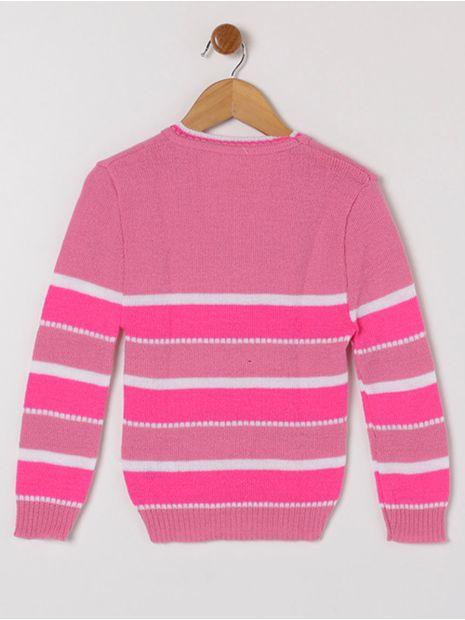 139468-blusa-tricot-fg-rosa3