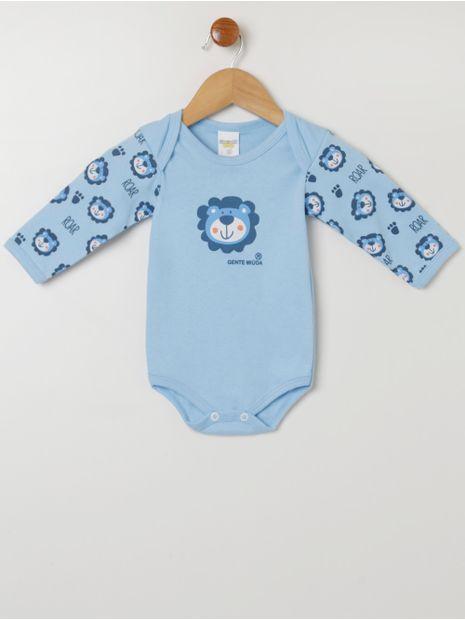 142028-kit-body-gente-miuda-azul4