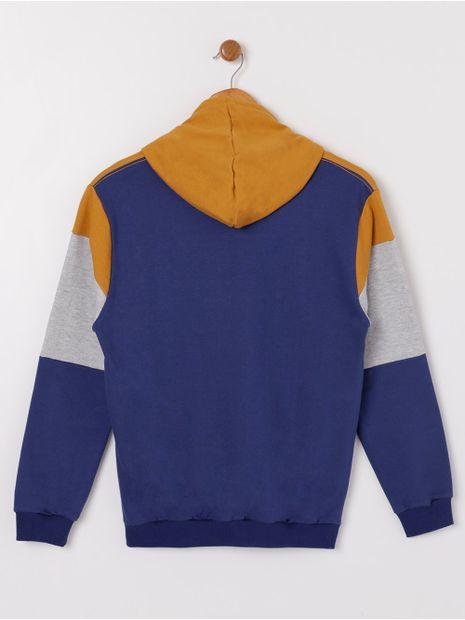 140017-moletom-pakka-boys-mostarda-mescla-azul-noite-pompeia1
