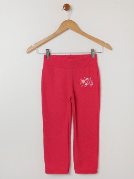 141419-calca-toda-doce-pink