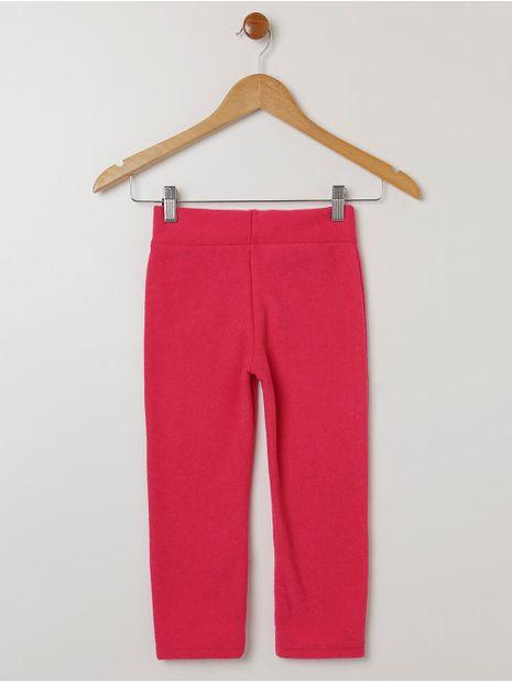 141419-calca-toda-doce-pink1