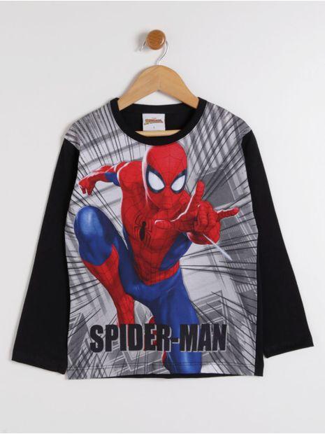140445-camiseta-spider-man-preto-pompeia1