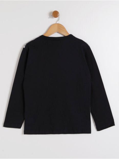 140445-camiseta-spider-man-preto-pompeia3
