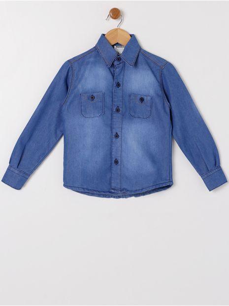 141269-camisa-petit-kid-azul
