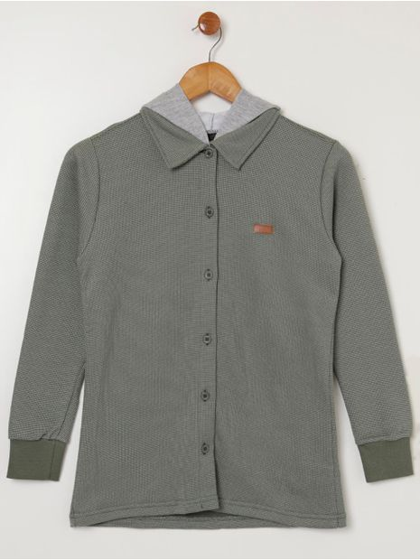 140979-camisa-gloove-folha-seca-mescla2