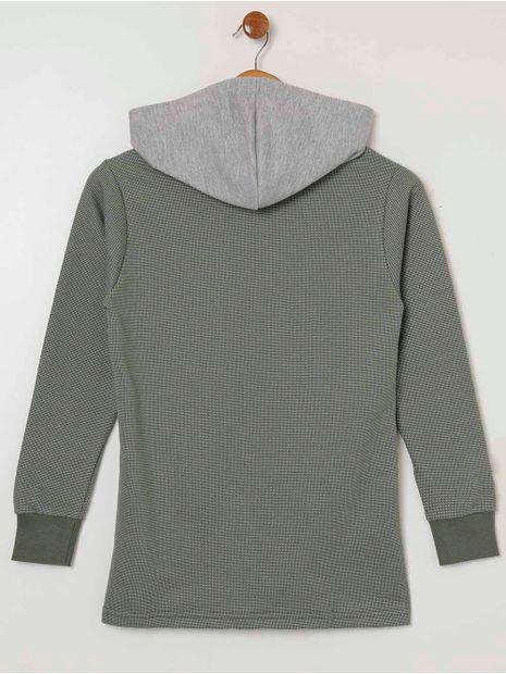 140979-camisa-gloove-folha-seca-mescla3